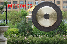 Bigges Chau gong 52''/130cm with free mallet China Classic percussion instrument