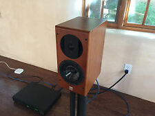 Vienna Acoustics Haydn Grand Symphony Edition Main / Stereo Speakers in cherry