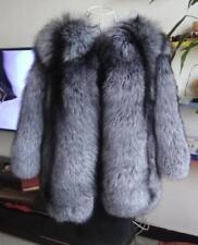 Fur Outer Shell Coats, Jackets & Waistcoats 14 Size for Women