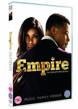 Empire: Season 1 (DVD)