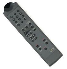 Philips RH6924/00 Original DCC900 DCC951 DCC300 DCC600 Remote Control/Remote