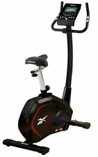 Reebok Exercise Bikes with Calorie Monitor