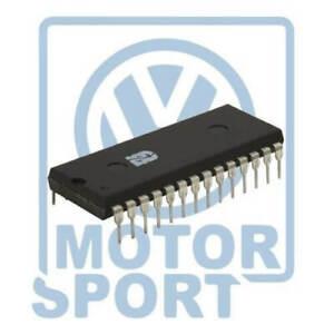 VW Golf MK3 ABF 16v Custom Tuning Map Chip Track Racing Performance Upgrade