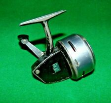 CLASSIC ABU OF SWEDEN 506 CLOSED FACE FRESHWATER SPINNING REEL