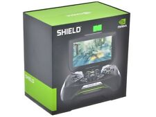 nvidia shield handheld brand new