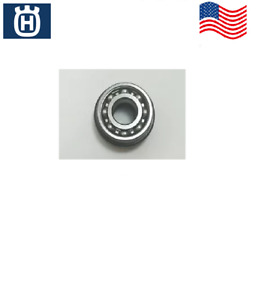 GENUINE OEM Husqvarna CHAINSAW CRANKSHAFT BEARING 503932302