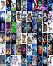 Hülle für Samsung Galaxy A51 A41 A71 A81 Handyhülle Schutzhülle Silikon3