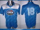 Club Deportivo Luis Ángel Firpo XL Puma Shirt Jersey Football Soccer El Salvador