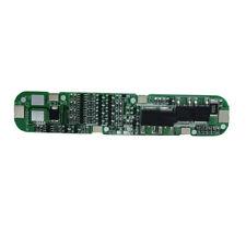 5S 18650 15A 21V BMS Protection PCB Board Li-Ion Lithium Battery EW