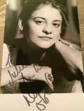 Eastenders S Uncertified Original TV Autographs