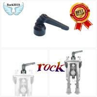S Lock Ratchet Lever Pivot Lock Fit for S Series Harris Bipod/Caldwell XLA