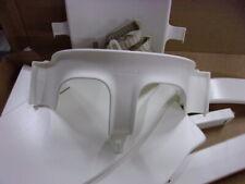 Stokke 2018 Tripp Trapp High Chair, White