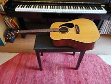 TAKAMINE FP 340 S, tolle vintage Perle made in Japan! NO CHINA!