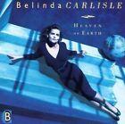 Belinda Carlisle Heaven on earth (1987) [CD]
