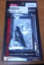 HONDA CR125  CR80 /KAWASAKI  KX80 KX100  KX500   Master Cylinder Repair Kit