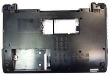 ASUS K53U K53T K53B X53T X53U X53Z K53BR K53BY BASE CHASSIS HDMI AP0K3000300P733
