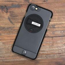 Ztylus LITE Series Z-Clip Kit Case Cover w Kickstand for iPhone 6 Plus 6S Plus