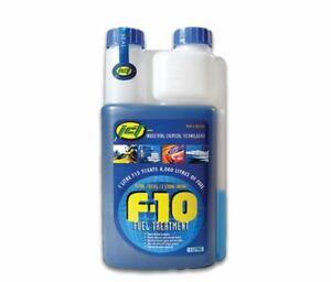 ICT F-10 Fuel Treatment 1L