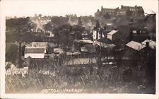 Sutton Valence near Maidstone. General View.