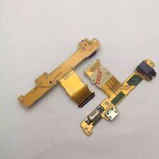Flex de carga, puerto usb charging board Huawei MediaPad 10 S10-231L/U/W