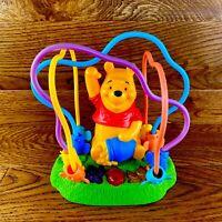 Vintage 2000 Disney Mattel Toy 1706
