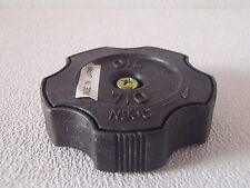 14103 Parts Master Engine Oil Filler Cap