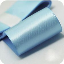 "3/8"" Party Single New Bows Wrapping 5/8'' Satin Handicraft Wedding Ribbon"