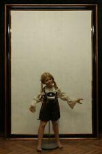Barock Spiegel Wandspiegel Antik Stil Ta091-2-120x180
