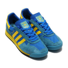 ALL SIZES AVAILABLE, ADIDAS Originals SL 80 SHOES UK9.5 FV4029 STAN 72 TR 72 84