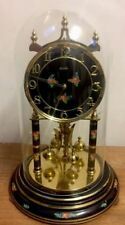 Movements Antique Mantel & Carriage Clocks