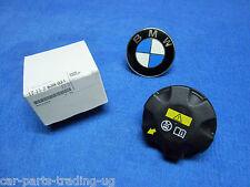 BMW 5er 6er 7er x5 x6 Refroidisseur Neuf Fermeture Couvercle Réservoir e60 e70 f01 7639021