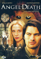 ANGEL OF DEATH (MIRA SORVINO) (BILINGUAL) (DVD)