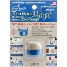 THREAD MAGIC - SIMILAR TO THREAD HEAVEN