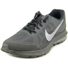 Chaussures Nike pour femme pointure 42,5