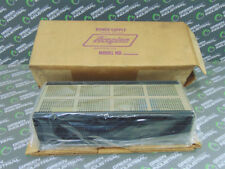 NEW Acopian B24G500 Regulated Power Supply Module