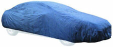 BENTLEY CONTINENTAL GT & GTC WATERPROOF CAR COVER