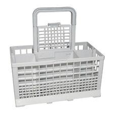 Hotpoint DWT 10 P .2 Broche 20 P Authentique Lave-vaisselle panier à couverts Tray C00094297