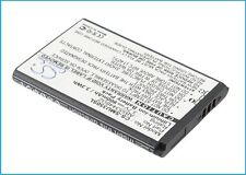 High Quality Battery for Verizon Gusto SCH-U410 Premium Cell