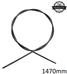 Flexible Cable Inner Wire 147cm for ARCHWAY Doner Kebab Knife Cutter