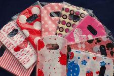 GUT 50ST Großhandel Gemischt Muster Kunststoff Geschenk Tasche Einkaufen Tasche