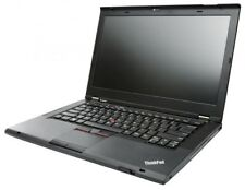 Lenovo ThinkPad t430 Core i5-3320m 2x2,6ghz 4gb 500gb Intel HD 4000 CAM RW w7