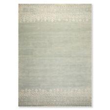 10' x 14' Handmade Wool Traditional Oriental Area rug 10x14 AOR11539