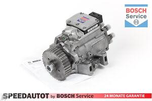 Pompa Iniezione Audi A4 2.5 Tdi 059130106J 0470506030