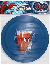 Spider-Man Mugs/Cups for Children