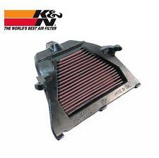 K & N Air Filter - HONDA 2003-06 CBR 600RR 2006 2005 2004 CBR600RR K&N HA-6003