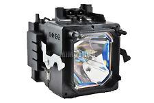 GENUINE OSRAM NEOLUX XL-5100 F93087600 LAMP INSIDE FOR SONY DLP TV KDS-R60XBR1