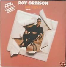 "ROY ORBISON ""RARE ORBISON"" lp Holland mint"