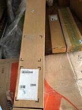 HP Compaq Sun PROLIANT Rack Rail Kit Mounting Hardware 360332-004 1u
