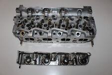 Mazda MPV 2,0 Diesel Bj.04 Zylinderkopf für Motor RF5C R4 (RF5C2-1) MAZDA 149Tkm