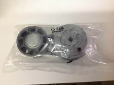 Dayco 89423 Drive Belt Tensioner,International 3508604C91, IHC,Gates 38529,More